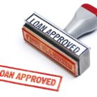Zero percent interest loan program for businesses located outside the Main Street District